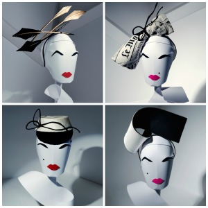 ann-shoebridge-hats1