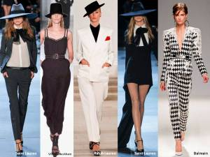 SS13-tailoring-trend3