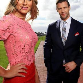 Countdown to Melbourne Cup  – What are youwearing?