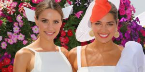4479364-0-rachael-finch-and-ashley-hart-attend-on-oaks-day-at-flemington-racecourse-on-november-6-2014-in-melbourne-australia