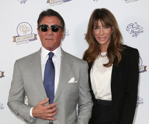 2014 Breeders' Cup World Championships