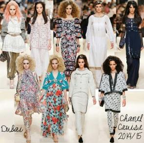 Chanel-Cruise-2014-15