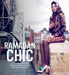 Ramadan_june_2014_shopping_guide-00