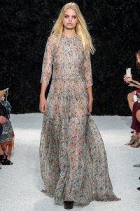 1 boho dress