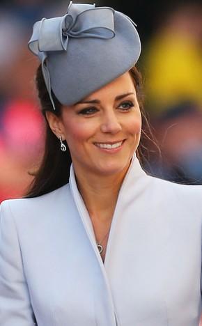 Viscountess Hinchingbrooke shares her celebrity best and worstfascinators