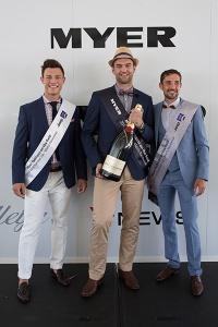 2015-FOF-Mens-winners