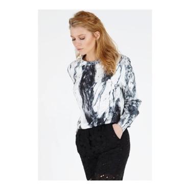 lavish-alice-marble-print-scuba-sweater-p709-1741_image