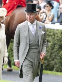 Royal-Ascot1