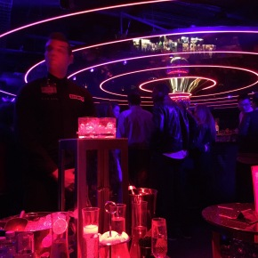Marquee Sydney – The Ultimate After Party in VIPStyle