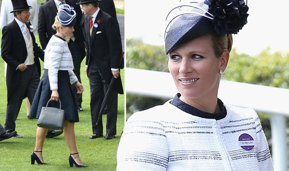 Zara-Phillips-585653