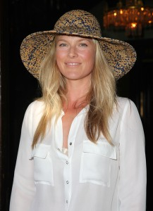 Ali+Larter+Casual+Hats+Straw+Hat+EiMjMFvyleAl