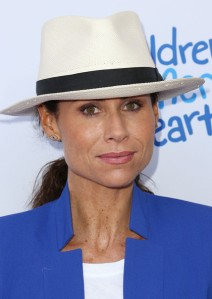 Minnie+Driver+Casual+Hats+Straw+Hat+fEsipVNkSx7l