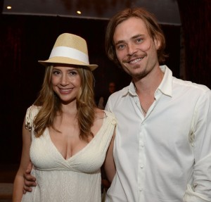 Mira+Sorvino+Casual+Hats+Straw+Hat+zgyZWlPy7V6l
