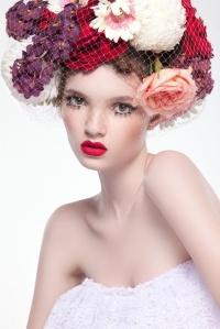 flowers-in-hair