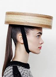 Fashion Inspiration for the Caulfield Cup