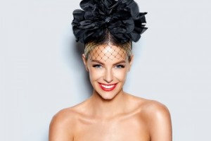 jen-hawkins-beauty-prep-spring-racing-2015-360x240