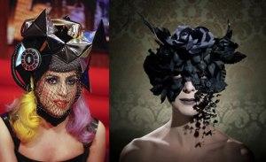 lady-gaga-hat