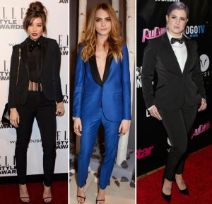 new-formal-wear-trend-suits