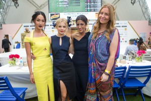 Nicole-Warne-Emma-Freedman-Lana-Wilkinson-and-Annd-Byrne-judging-the-Chadstone-Fashion-Stakes-at-Caulfield-Cup-Day-18.10.14-SDP-Media-1