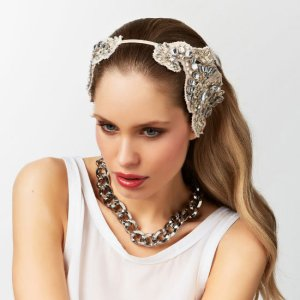 Tough-Romance-Headband-169