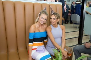 elyse-knowles-nadia-bartel-myer-marquee-melbourne-cup-day