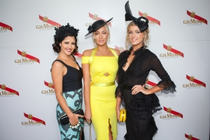 MAISON MUMM_CUP DAY_SKETCHSHE