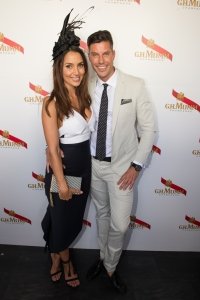 MUMM_DERBY DAY_SNEZANA MARKOSKI & SAM WOOD
