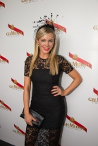 MUMM_DERBY DAY_SOPHIE FALKINER (1)