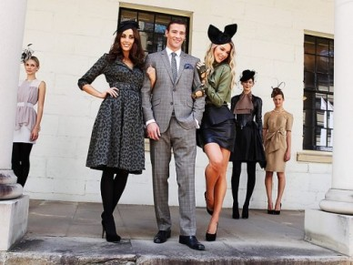 063723-myer-autumn-winter-racing-launch1-500x375