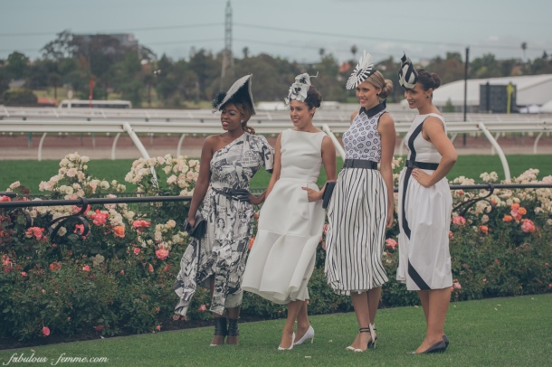 derby-day-black-white-fashion-trends4