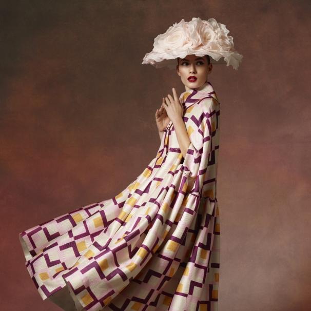 Ascot-Dresses-thumb