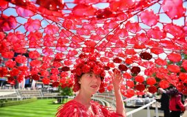 ASCOT_One_lady_sho_3346569k