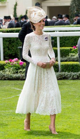 duchess-cambridge-june2016-3