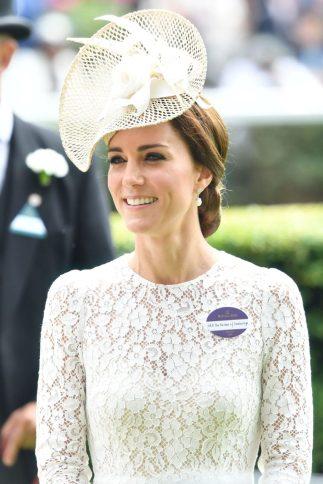 duchess ofcmabridge1