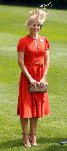 Princess-Mary-Marc-Jacobs-Dress-Royal-Ascot-2016