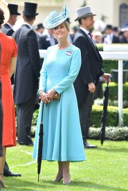 Sophie-Countess-of-Wessex-a