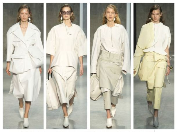 12149987_marni-ss2017-a-deconstructed-construction_c7175825_m