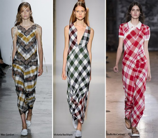 spring_summer_2016_print_trends_gingham_patterns