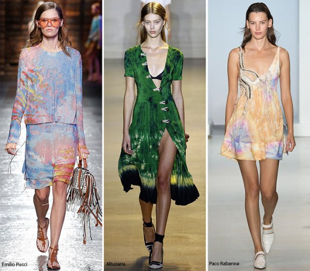 spring_summer_2016_print_trends_tie_dye_patterns
