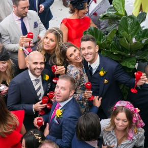 Melbourne Cup Birdcage: Who were the marquee winners?
