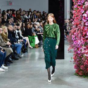Golden Slipper FashionInspo