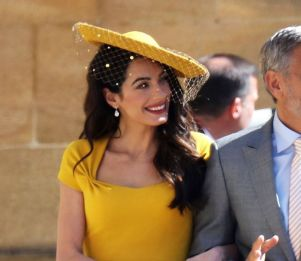 hbz-amal-george-clooney-index-1526723636