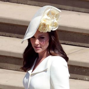 hbz-kate-middleton-1526749294