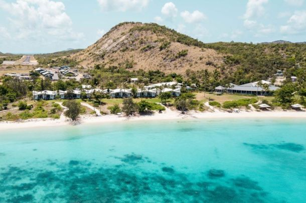 Lizard-Island-Reef-Expedition-Conde-Nast-Traveller-10jan18-pr