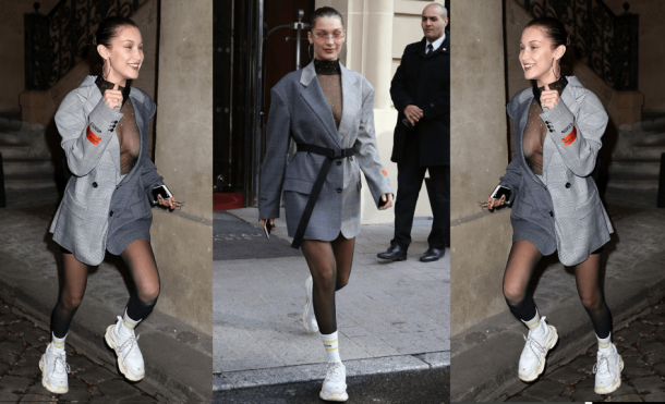 bella-hadid-dad-sneakers-featured