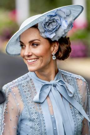 Best-Hats-Royal-Ascot-2019